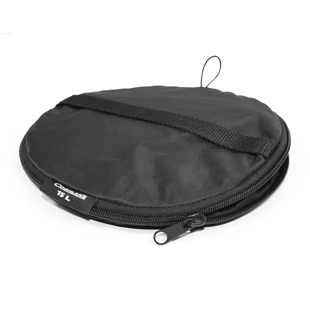 15 L Compression Sack