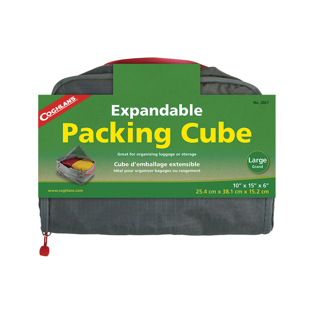 Packing Cube - Large