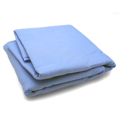 Sleeping Bag Liner-Regular