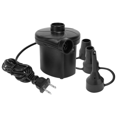 Electric 110/120V Air Pump
