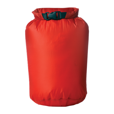 10 L Lightweight Dry Bag