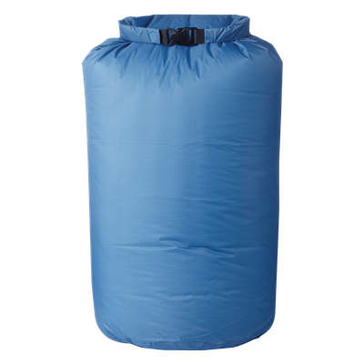 55 L Lightweight Dry Bag