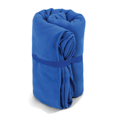 Micro Fiber Towel - Large