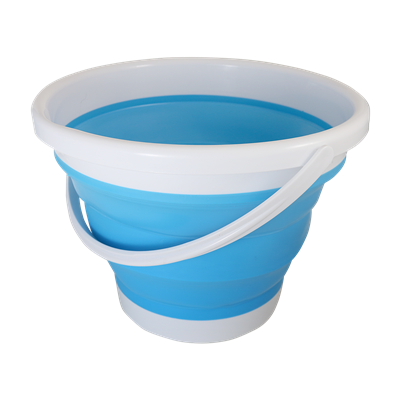 Collapsible Bucket - 10 Litre