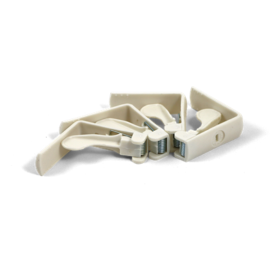 Tablecloth Clamps - PKGD