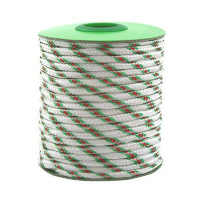 Utility Cord - 4MM