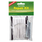 Shock Cord Repair Kit
