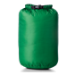25 L Lightweight Dry Bag
