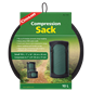 10 L Compression Sack