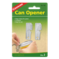 G.I. Can Opener