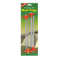10in Nail Pegs - 4 Pack