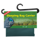 Sleeping Bag Carrier