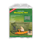 Mosquito Net-DOUBLE GREEN